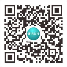 jianpei